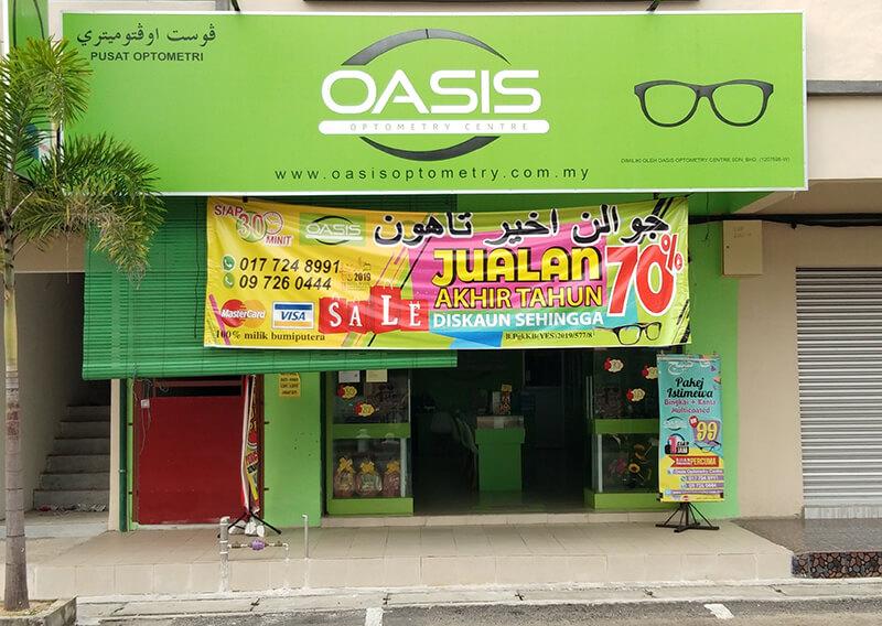 oasis-tumpat (1)