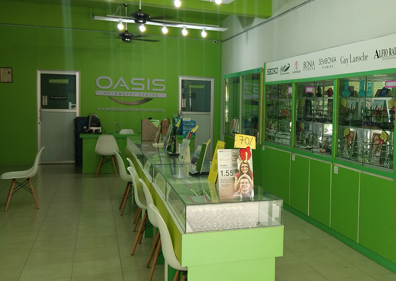 oasis-tumpat-2 (1)