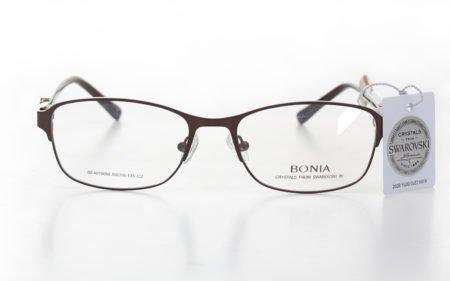 Bonia 40180M