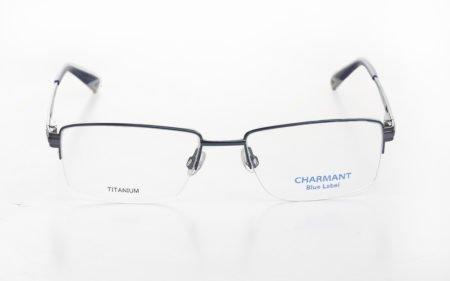 Charmant Blue Label CH10568