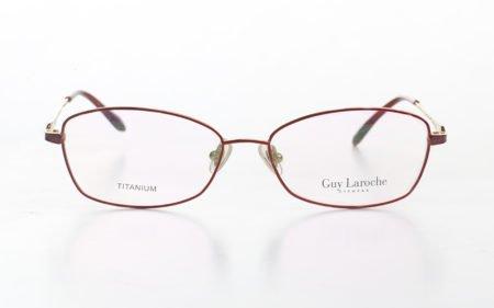 Guy Laroche GL0535