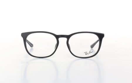 Rayban RB7082D