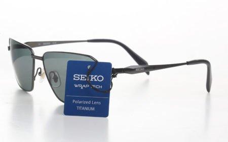 Seiko W118 (C14)