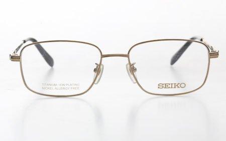 Seiko T1110