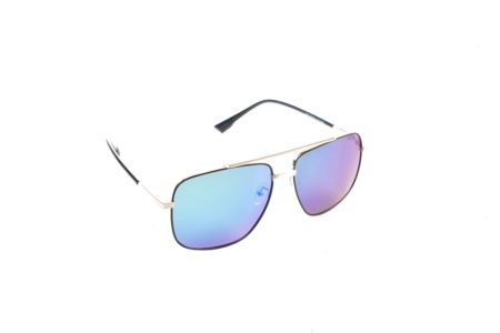 PI05- Pilot Sunglasses (Polarized)