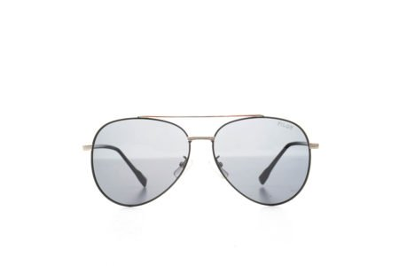 PI06- Pilot Sunglasses (Polarized)