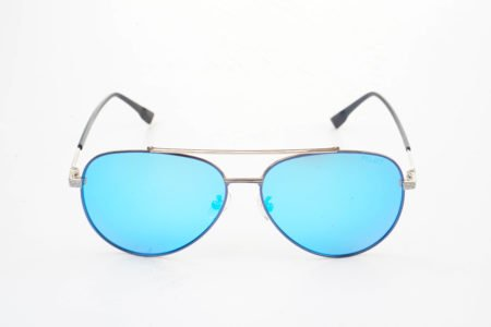 PI03- Pilot Sunglasses (Polarized)