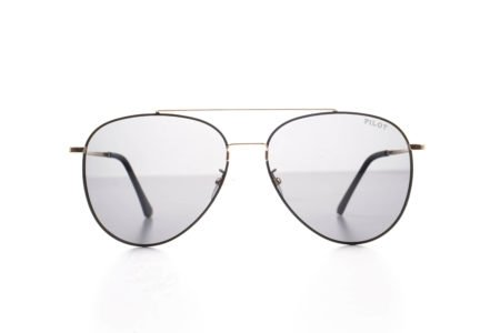 PI01- Pilot Sunglasses (Polarized)