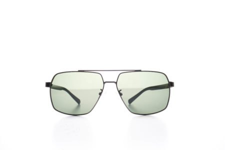 PI02- Pilot Sunglasses (Polarized)