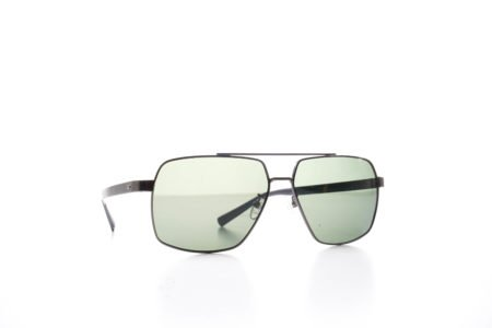 Pilot Sunglasses (Polarized) 60/14 – Black