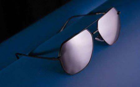 Matrix Polarized UV Protect 8052 60/15 – Black