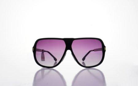 Bum Sunglasses 9022 63/19 – Black