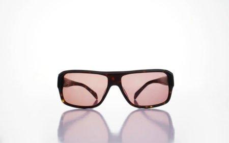 Elless Sunglasses 023 62/15 – Black