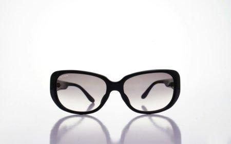 Guylaroche Sunglasses 745 58/16 – Grey