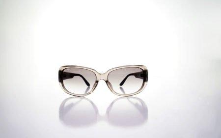 Guylaroche Sunglasses 745 58/16 – Black