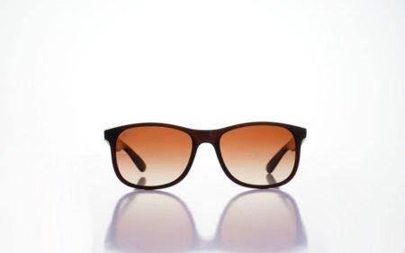 Rayban Sunglasses 4202 57/17 – Black (Copy)