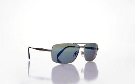 Seiko Sunglasses 118 16/14 – Black