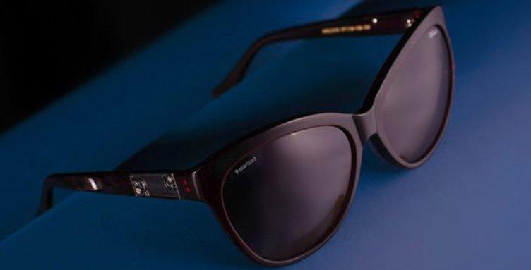 Cermin Mata Hitam – Kepentingan & Kegunaan Seharian