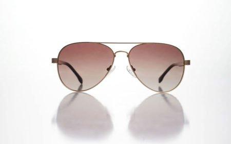 Renoma Sunglasses 80001 (C2) 56/14 – Brown