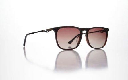 Renoma Sunglasses 80012 (C4) 55/17 – Brown